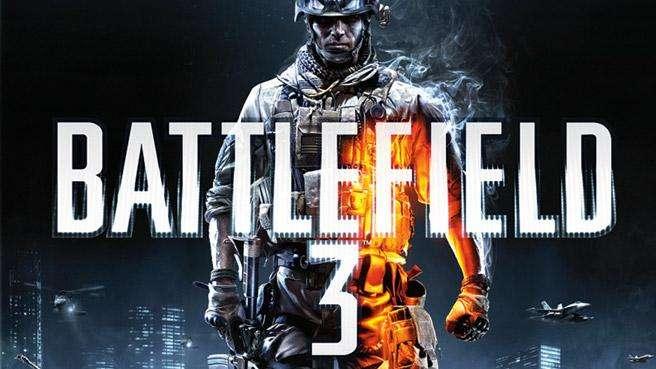 Battlefield3 2016 VYmPy5.jpg