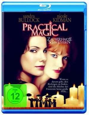 Amori & incantesimi - Practical Magic (1998) BD-Untouched 1080p MKV DD 5.1 ITA - DTS-HD 5.1 ENG