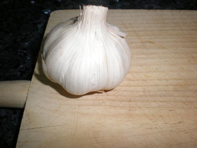 7FFjmY - ▷ Muslos de pollo hervidos con machacado sofrito 🍗