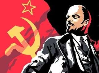 Lénine - Oeuvres choisies